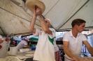 pizzafestival-lienz_9