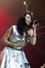 NOVA ROCK 2013 - Tag 1 (14.06.2013)