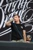 NOVA ROCK 2013 - Tag 2 (15.06.2013)