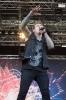 NOVA ROCK 2013 - Tag 3 (16.06.2013)