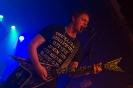 Old School Rock, Kartitsch (30.12.2013)
