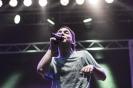 Eastrock Festival 2014 (12.07.2014)