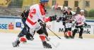 Inlinehockeyturnier, Huben (24.05.2014)