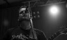 Metal Resurrection, Virgen (29.03.2014)
