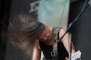 NOVA ROCK 2014 - Tag 2 (14.06.2014)