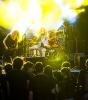 RockOverLienz (04.07.2014)