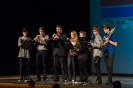 50 Jahre BORG Lienz (27.11.2015)