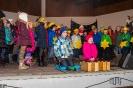 Advent in Gaimberg (28.11.2015)