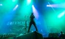 concert20151208_18
