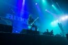 concert20151208_19