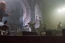 concert20151208_44