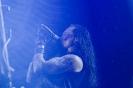 concert20151208_6