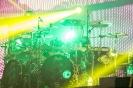 concert20151208_86