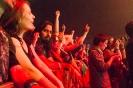 concert20151208_91