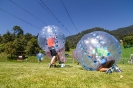 bubble-soccer_10