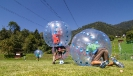 bubble-soccer_11