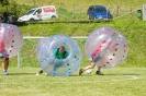 bubble-soccer_12