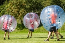 bubble-soccer_13