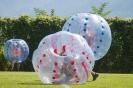 bubble-soccer_15