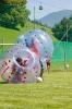 bubble-soccer_18