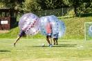 bubble-soccer_1