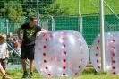 bubble-soccer_21