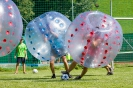 bubble-soccer_24