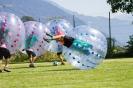 bubble-soccer_25