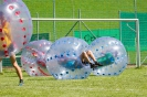 bubble-soccer_26