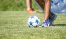 bubble-soccer_27
