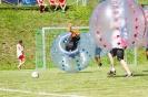 bubble-soccer_28