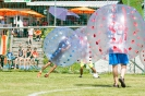 bubble-soccer_29