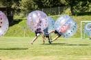 bubble-soccer_2