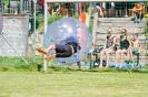 bubble-soccer_31