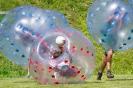 bubble-soccer_32