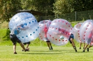 bubble-soccer_33