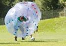 bubble-soccer_34