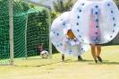 bubble-soccer_35