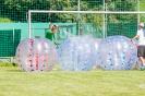 bubble-soccer_38