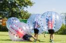 bubble-soccer_39