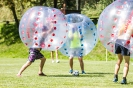 bubble-soccer_3