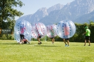 bubble-soccer_40
