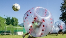 bubble-soccer_41