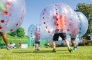 bubble-soccer_42