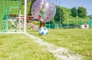 bubble-soccer_43