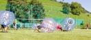 bubble-soccer_44