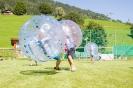 bubble-soccer_45
