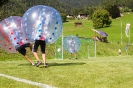bubble-soccer_46