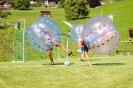bubble-soccer_47