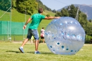 bubble-soccer_49